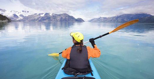 Kayake