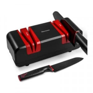 Narcissus Electric Knife Sharpener