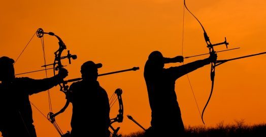 How to Tune a Recurve Bow like a Professional