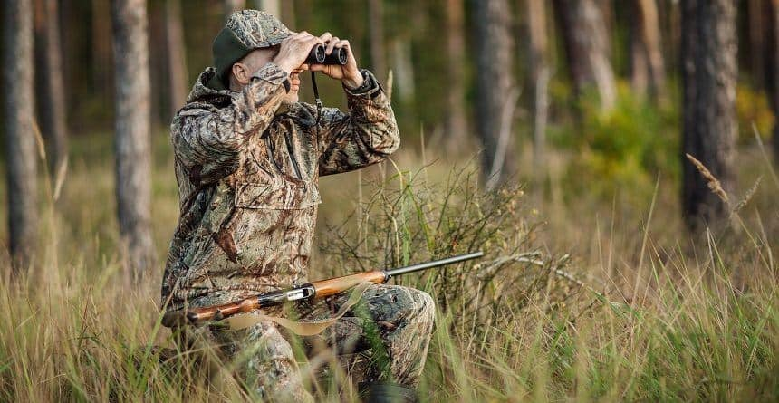 Best Binoculars for Hunting, best binocular in Field, best binoculars