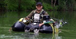 Best Fish Finder - Depth Finder Reviews