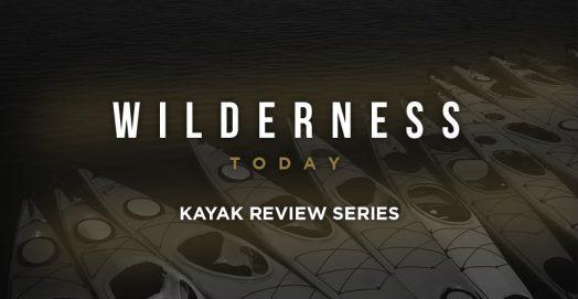 Kayak Series