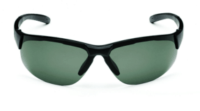 one of the best sunglasses for men