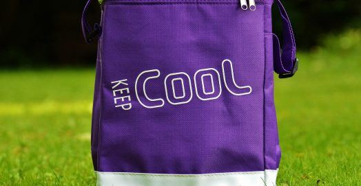 THE BEST SOFT COOLER OPTIONS FOR CAMPING REVIEWED