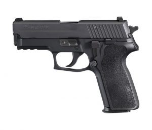 product photo of P229 Nitron Compact
