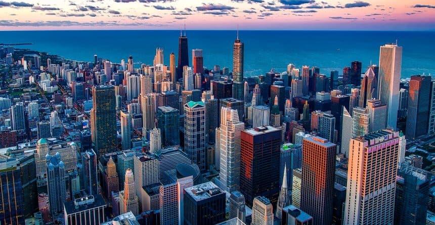 chicago-illinois-lake-michigan
