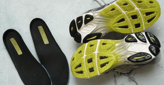 shoes-sport-shoes-sole