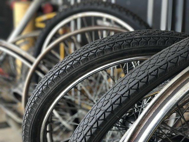 tires-wheel-cycle-repair