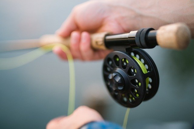 fly-fishing-fishing-rod-fishing-rod