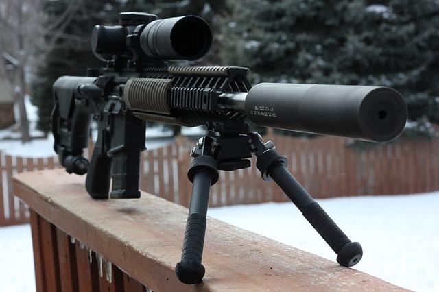 gun-sniper-rifle-military-airsoft
