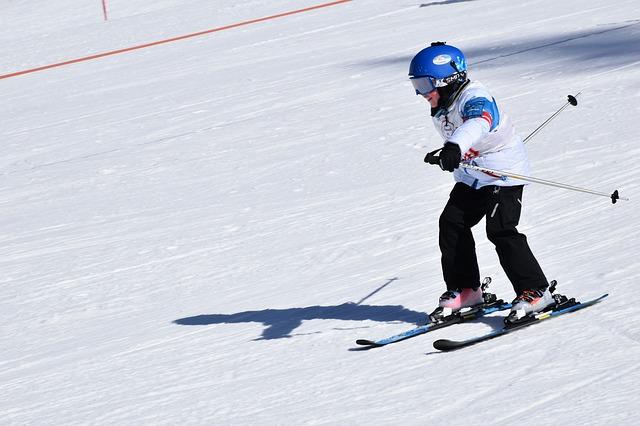 photos/snow-ice-skier-sports