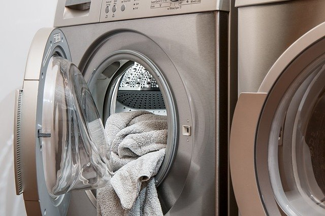 photos/washing-machine-laundry-tumble-drier