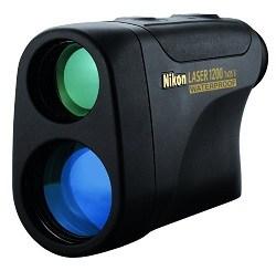 Nikon Monarch 1200 Ultra Compact