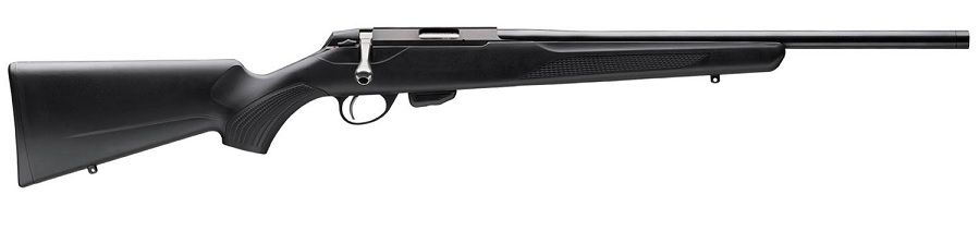 The Tikka T1x MTR 0.22 LR